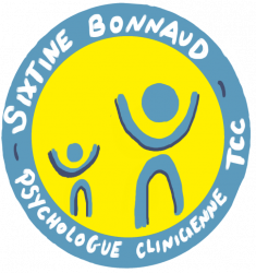 Sixtine Bonnaud